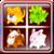 Chinese Zodiac GoLink New icon