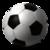 LigueScores icon