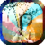 Water Color Effect icon