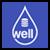 WellDatabase app for free