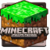 Minecraft PE Full app for free