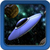 Cosmos Live Wallpapers icon