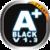ABLACK app for free