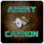 Angry Cannon app for free