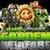 Plants Vs Zombies Garden Warfare Wallpaper app for free