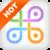 Light Link app for free