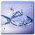 HD Fish Live Wallpaper - Live Fun icon