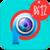 Camera B612 - Selfie Editor app for free