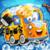 Baby School Bus Wash app for free