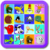Onet Looney Tunes app for free