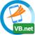 Learn VBScript app for free