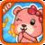 Fairy Loves Nursery Rhymes app for free
