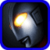 God Of Ultraman Theme Puzzle app for free