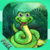 MAD SNAKE icon