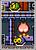 Devils Fat Incubation icon