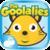 The Goolalies - Monster Pet app for free