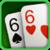 JagPlay Durak Online app for free
