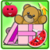 Kids Fruit app for free
