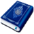 Holy  Quran with actual experience icon