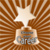 Choose Yours Career app for free