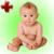 Pregnancy Calendar v-1 app for free