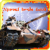 Speed Tesla Tank app for free