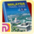 2014 Malaysia Travel Guide app for free