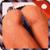 Hot Ass Sexy Girl XY icon