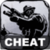 Trigger Fist Cheat app for free
