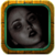 Free Scary Sounds HD icon