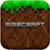 Free MineCraft Sounds icon