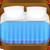 Deep Sleep Tips icon