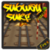 Subway Surf Puzzle Mania icon