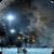 Winter Breakup Live Wallpaper app for free