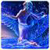 3D Angel Live Wallpapers icon