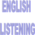 learn english listening  app for free