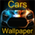 HD Cars Wallpapers app for free