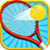 Tennis Masters GOLD Cup app for free