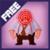 Kill your boss Free icon