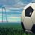 Street soccer online 2016 app for free
