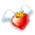 Prince of Love icon