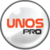 UNOSPro icon