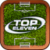 Top Eleven Football Manager icon