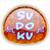 Su-Do-Ku icon