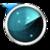 My Location Logger icon