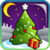 Christmas Story Live Wallpaper free icon