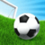Speedy Soccer World Cup app for free
