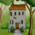 Escape Chestnut Avenue 102 app for free