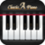 Classic A Piano app for free