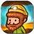 Lava Runner Amagine app for free